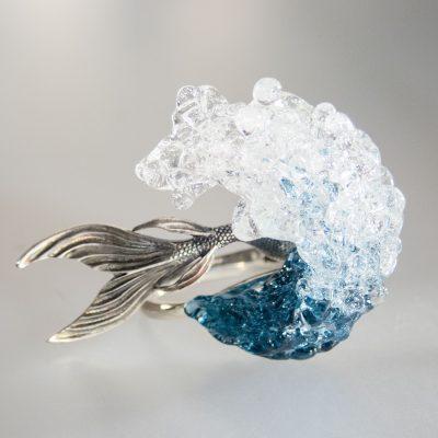 Silver_Ring_Mermaid_01