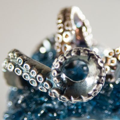 Silver_octopus_ring_01_08