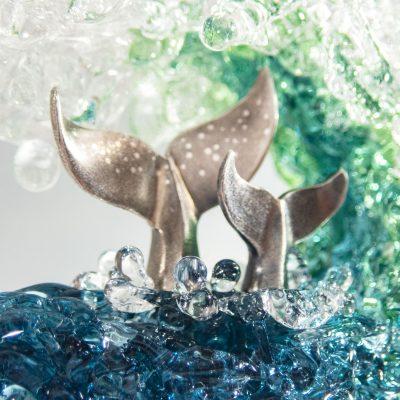 Silver_whale_x2_02