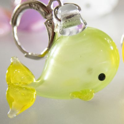 Whale_necklace_01_17